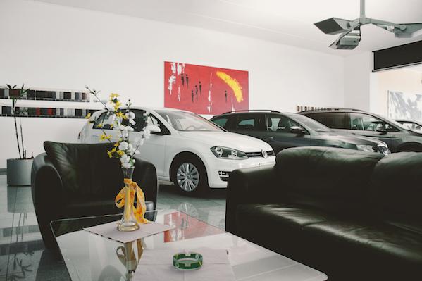 herzlich willkommen autohaus herborn west gmbh. Black Bedroom Furniture Sets. Home Design Ideas